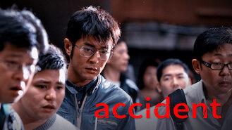 Acidente (2009) on Netflix in Canada
